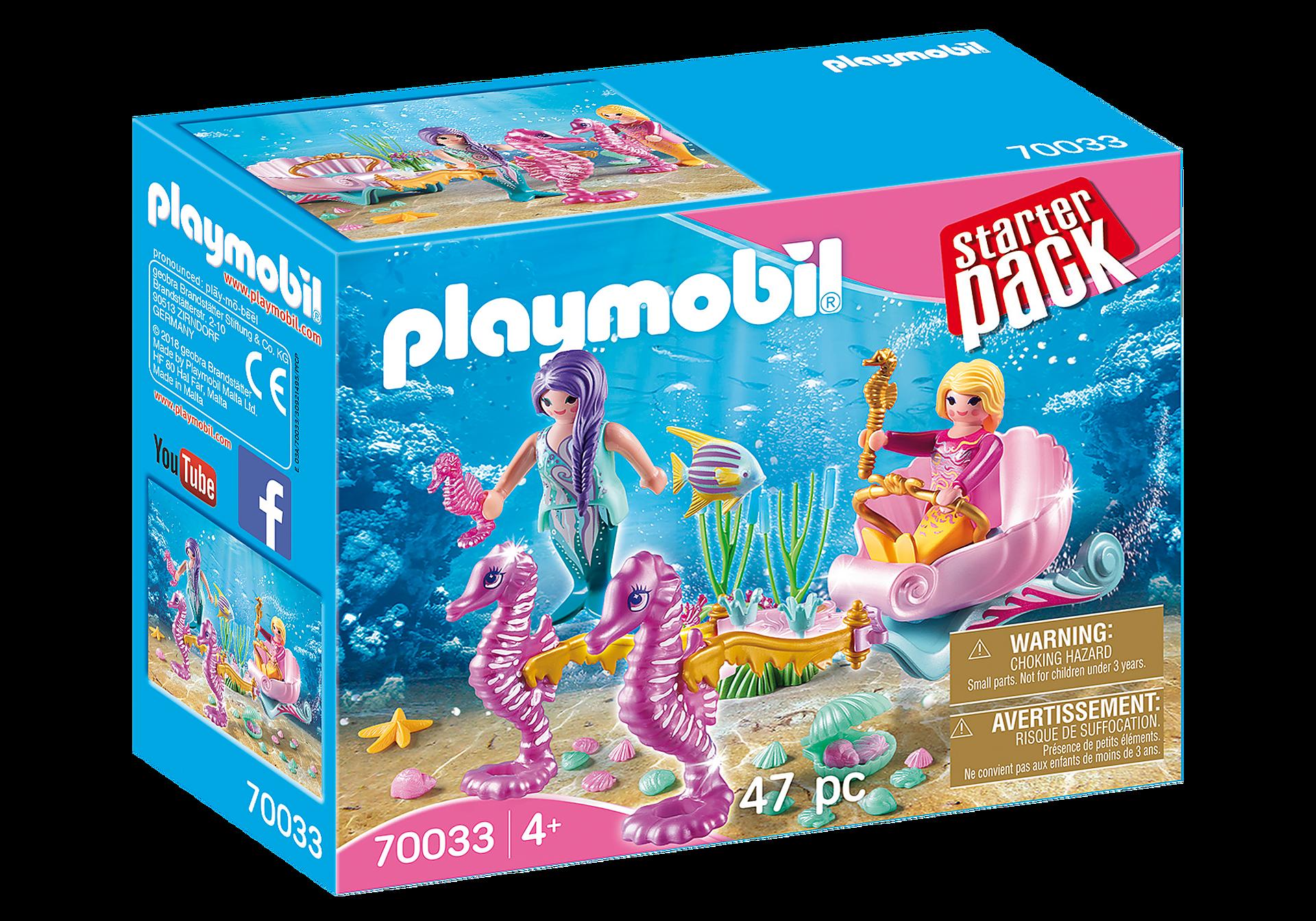 http://media.playmobil.com/i/playmobil/70033_product_box_front/StarterPack Seepferdchenkutsche