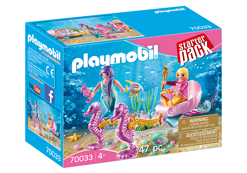 http://media.playmobil.com/i/playmobil/70033_product_box_front/StarterPack Seepferdchenkutsche