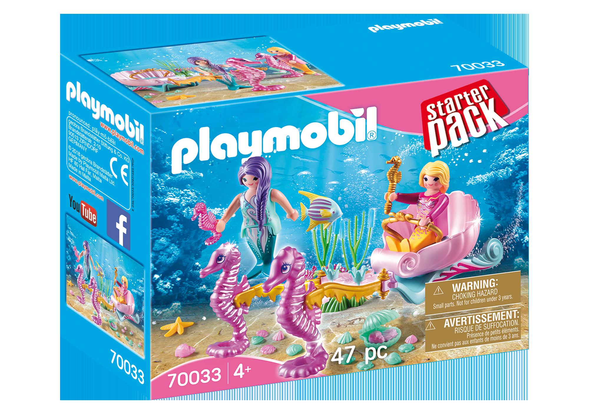 http://media.playmobil.com/i/playmobil/70033_product_box_front/StarterPack Sirènes avec carrosse