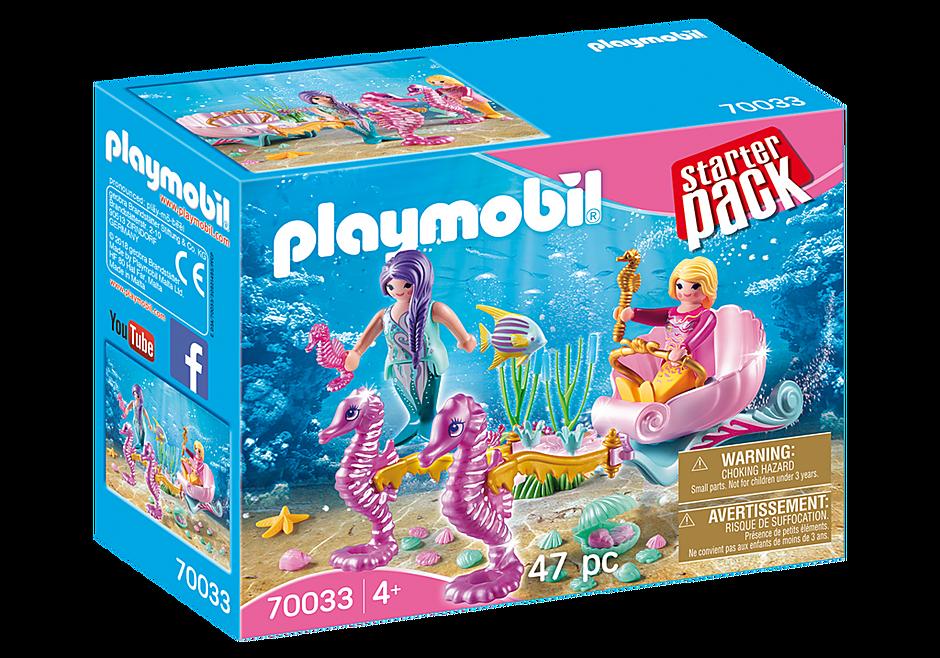 http://media.playmobil.com/i/playmobil/70033_product_box_front/Startpaket Sjöhästvagn