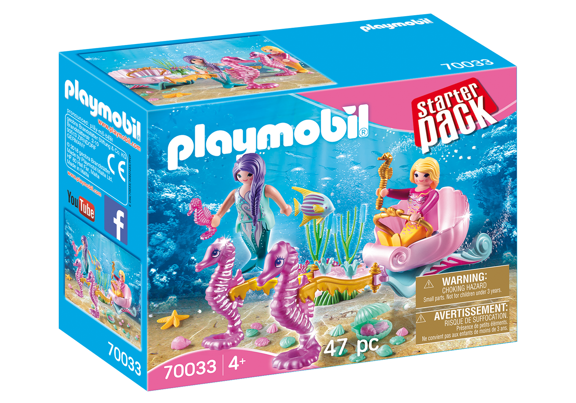 http://media.playmobil.com/i/playmobil/70033_product_box_front
