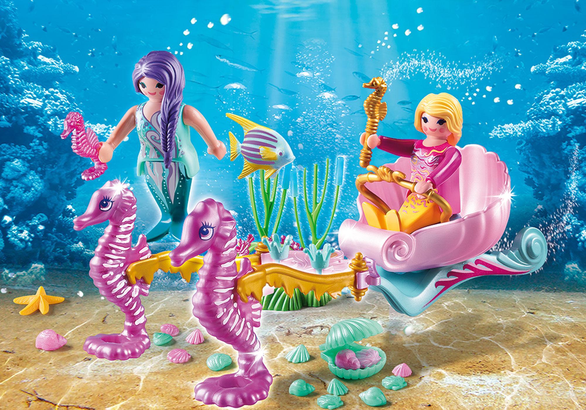 http://media.playmobil.com/i/playmobil/70033_product_detail/StarterPack Sirènes avec carrosse