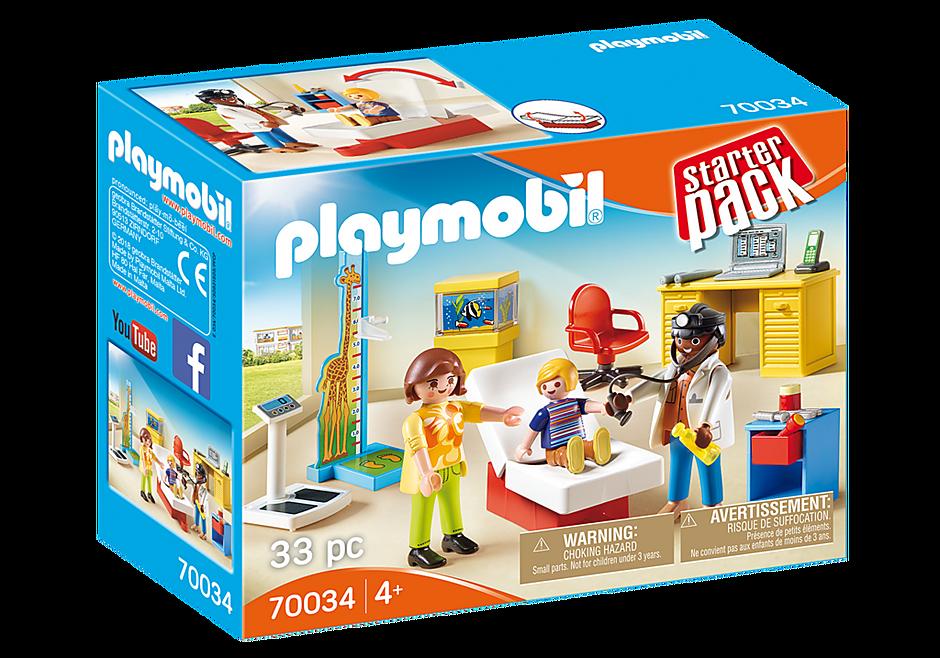 http://media.playmobil.com/i/playmobil/70034_product_box_front/Startpaket Hos barnläkaren