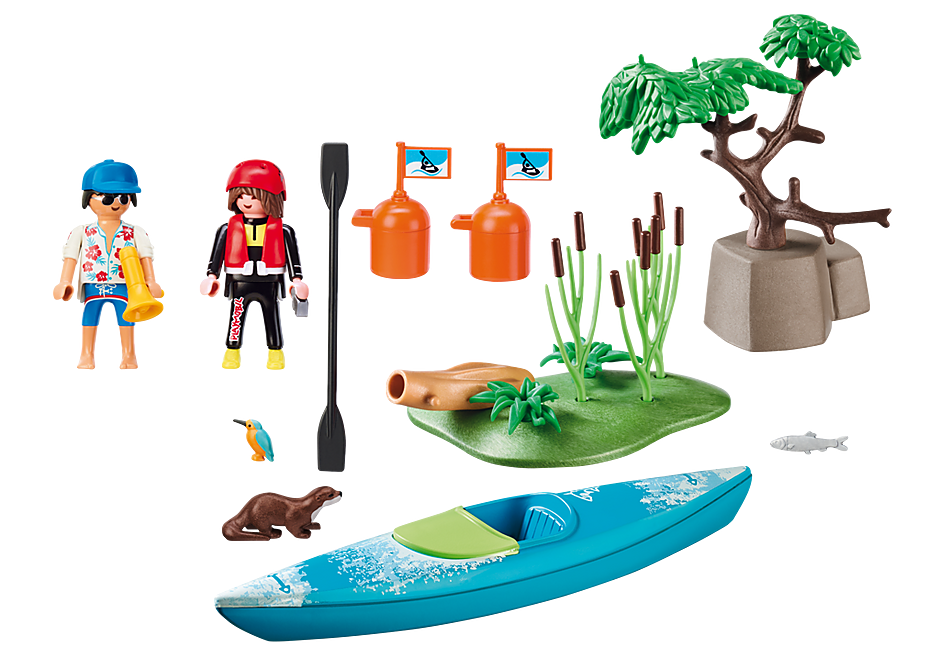 http://media.playmobil.com/i/playmobil/70035_product_box_back/StarterPack Kanotur