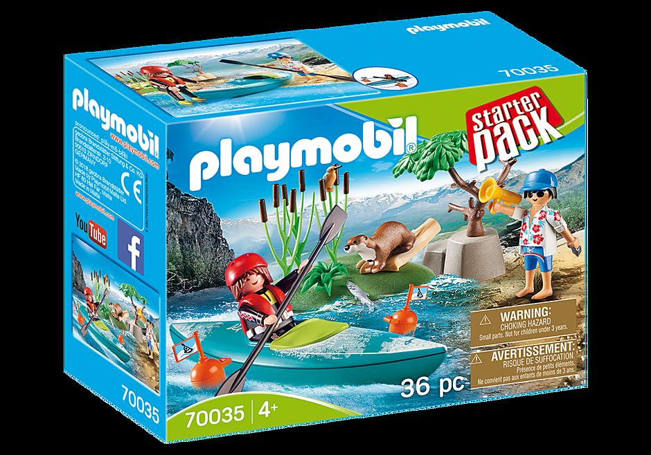 http://media.playmobil.com/i/playmobil/70035_product_box_front/StarterPack Kanotur