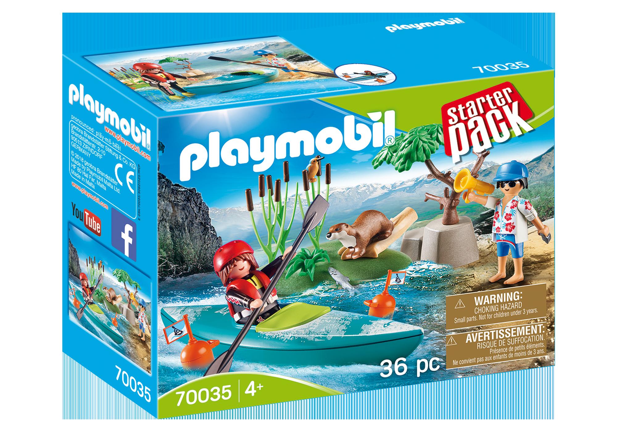 http://media.playmobil.com/i/playmobil/70035_product_box_front/StarterPack Kanu-Training