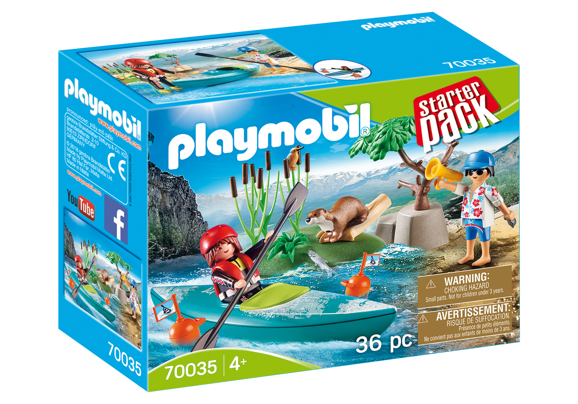 http://media.playmobil.com/i/playmobil/70035_product_box_front/StarterPack Sportifs et kayak