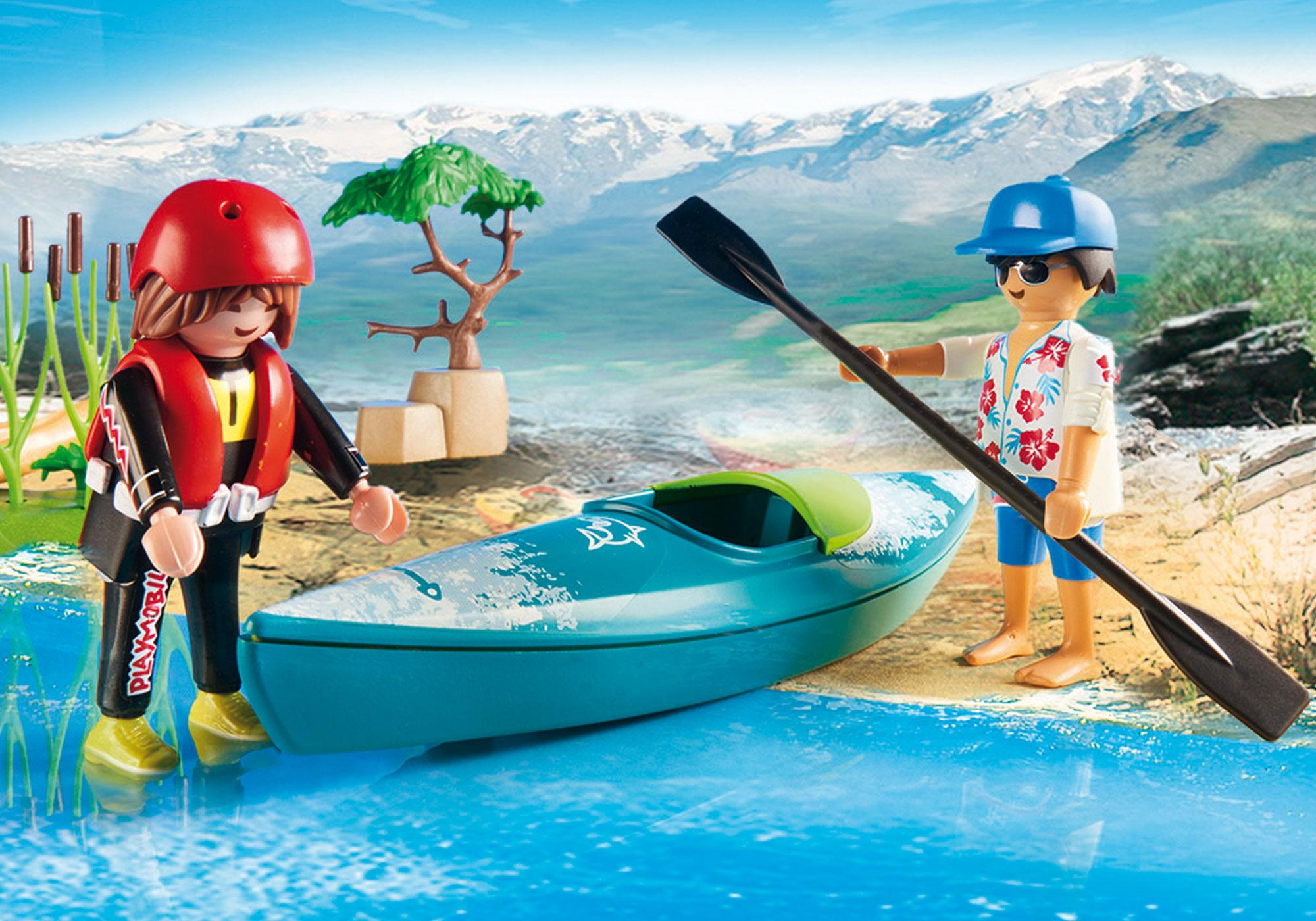 http://media.playmobil.com/i/playmobil/70035_product_extra1/StarterPack Kayak training
