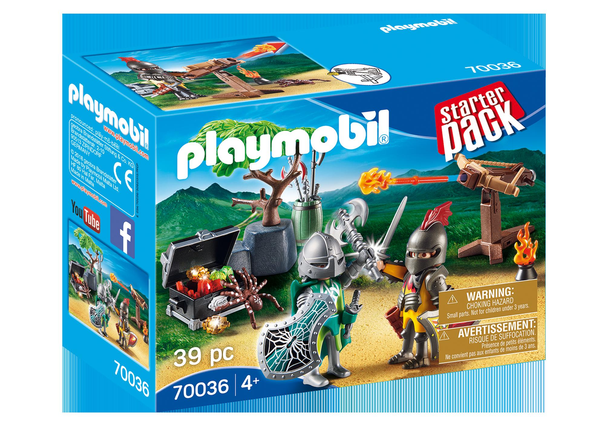 http://media.playmobil.com/i/playmobil/70036_product_box_front/StarterPack Knight's Treasure Battle