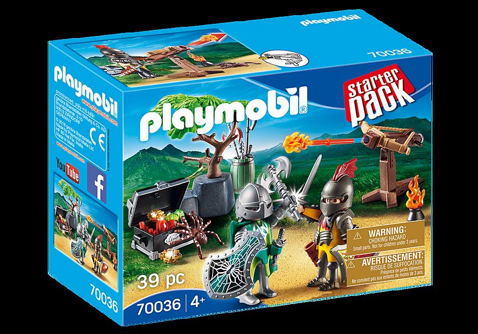 http://media.playmobil.com/i/playmobil/70036_product_box_front/Startpaket Kampen om riddarskatten