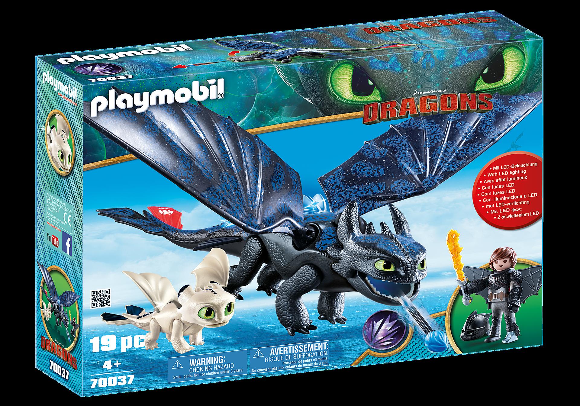 http://media.playmobil.com/i/playmobil/70037_product_box_front/Bijtkwijt en Hikkert met  Babydraak