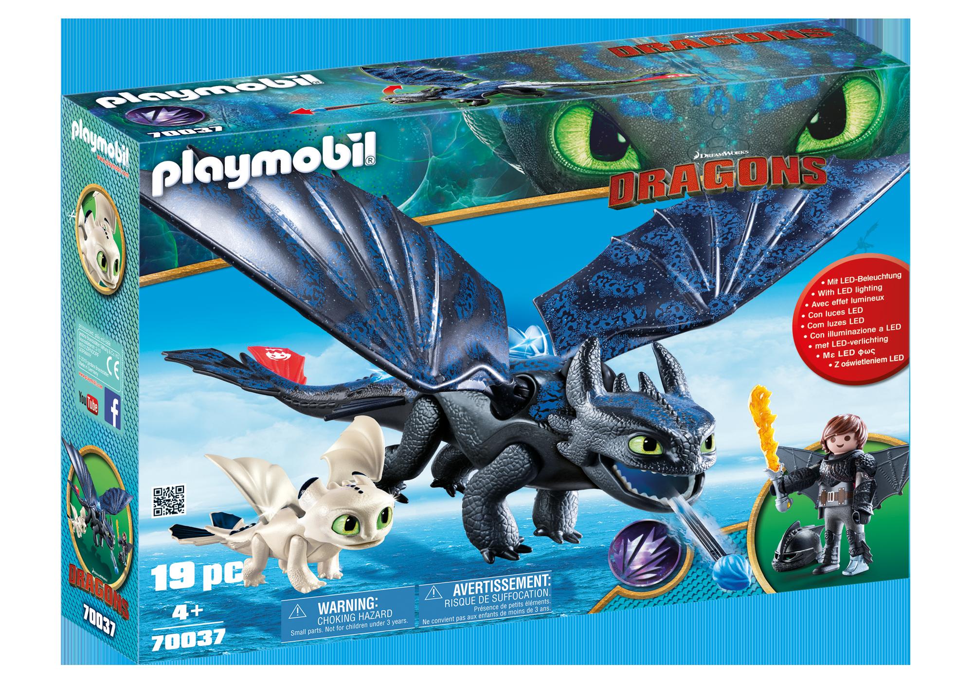 http://media.playmobil.com/i/playmobil/70037_product_box_front/Hiccup e Desdentado com Dragão Bebê