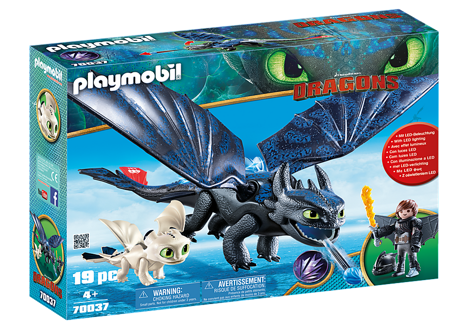 http://media.playmobil.com/i/playmobil/70037_product_box_front/Hiccup e Sdentato con Baby Dragon