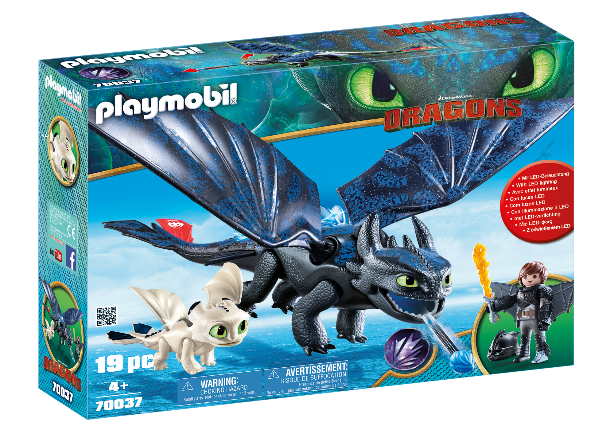 http://media.playmobil.com/i/playmobil/70037_product_box_front/Krokmou et Harold avec un bébé dragon