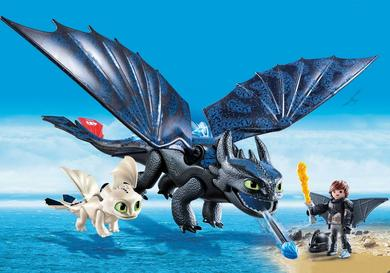 dragons playmobil usa. Black Bedroom Furniture Sets. Home Design Ideas