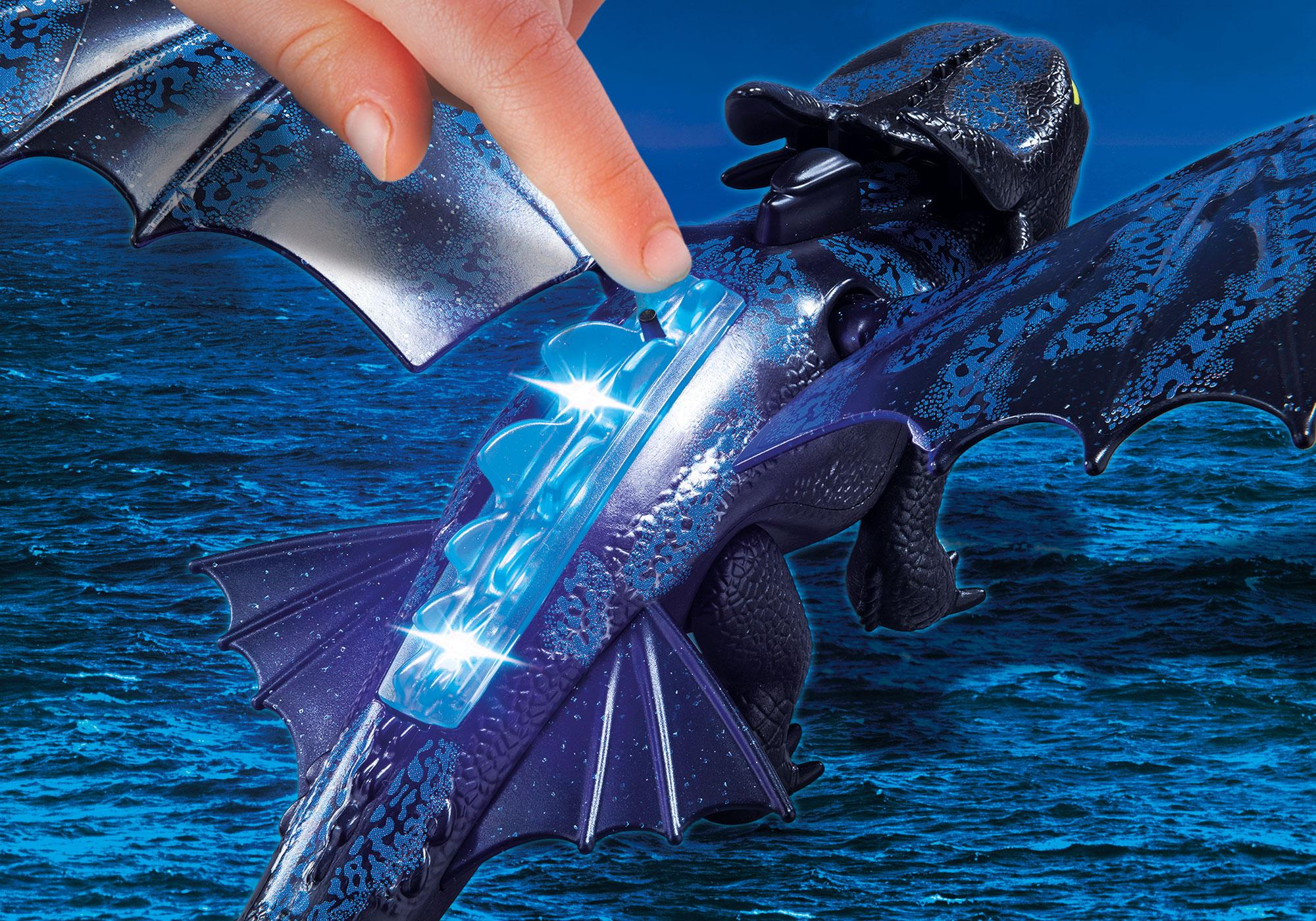 http://media.playmobil.com/i/playmobil/70037_product_extra2/Hiccup and Toothless with Baby Dragon