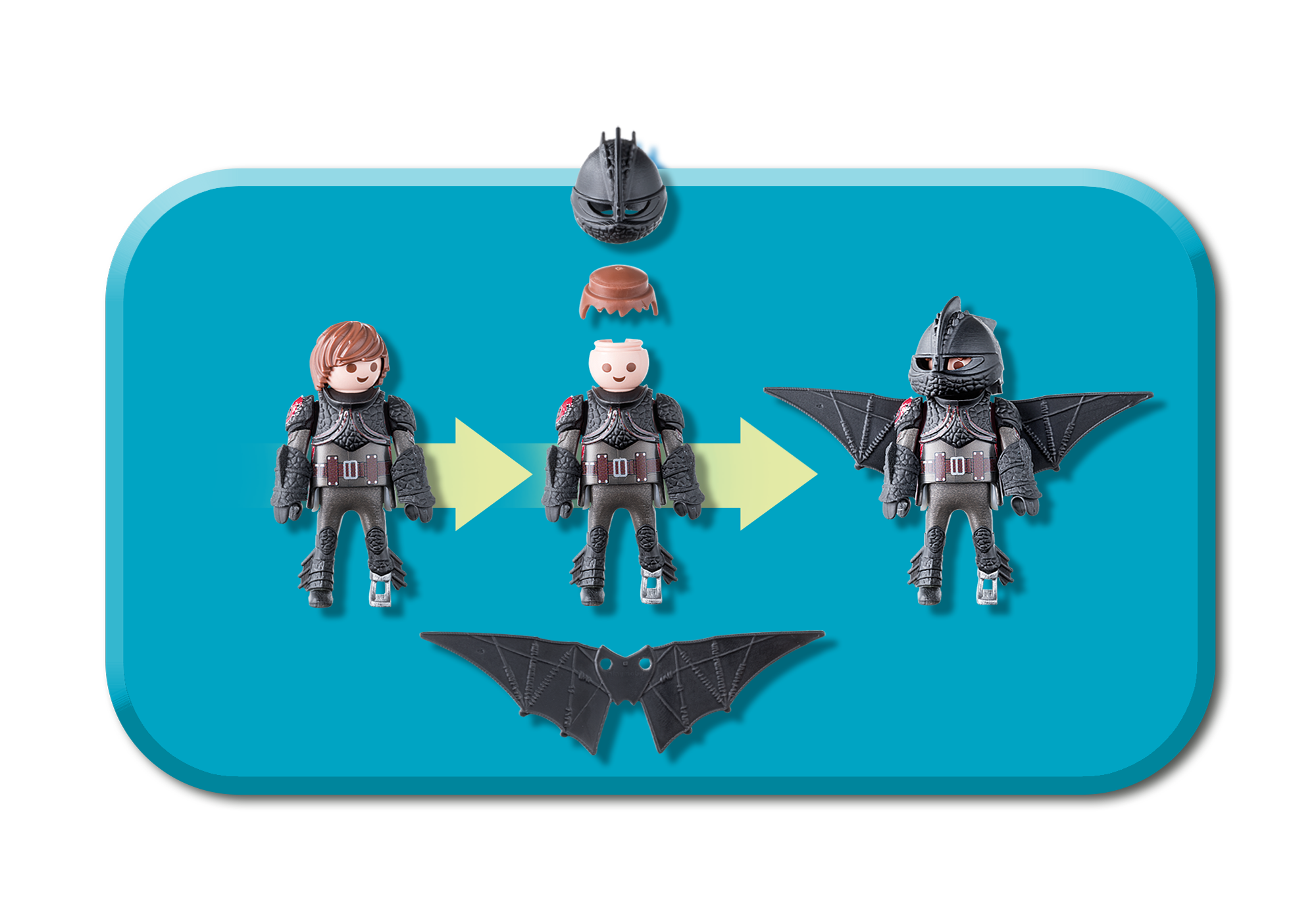 http://media.playmobil.com/i/playmobil/70037_product_extra3/Hiccup and Toothless with Baby Dragon