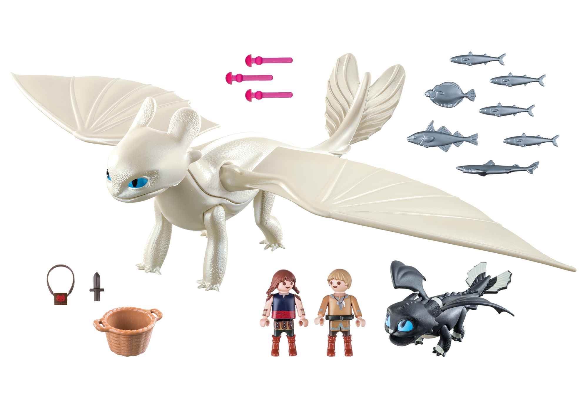 http://media.playmobil.com/i/playmobil/70038_product_box_back/Hemelfeeks en Babydraak met kids
