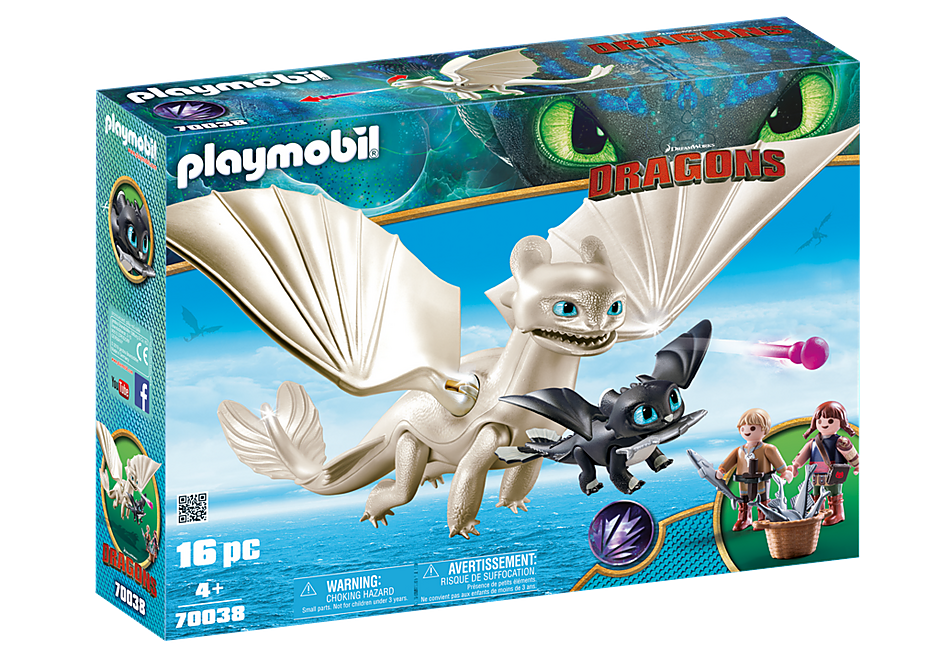 http://media.playmobil.com/i/playmobil/70038_product_box_front/Light Fury with Baby Dragon and Children