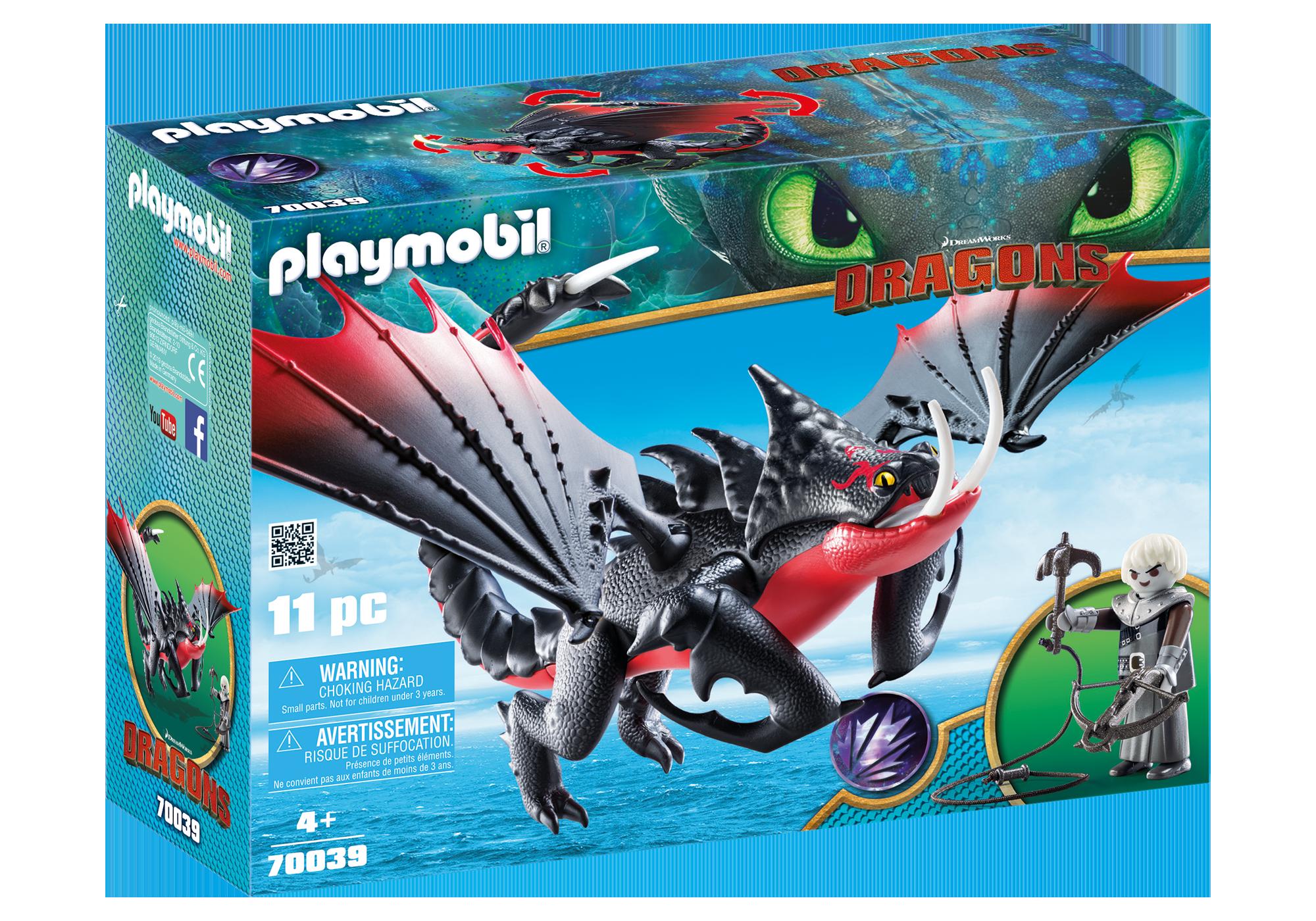 http://media.playmobil.com/i/playmobil/70039_product_box_front/Śmierciozur i Grimmel