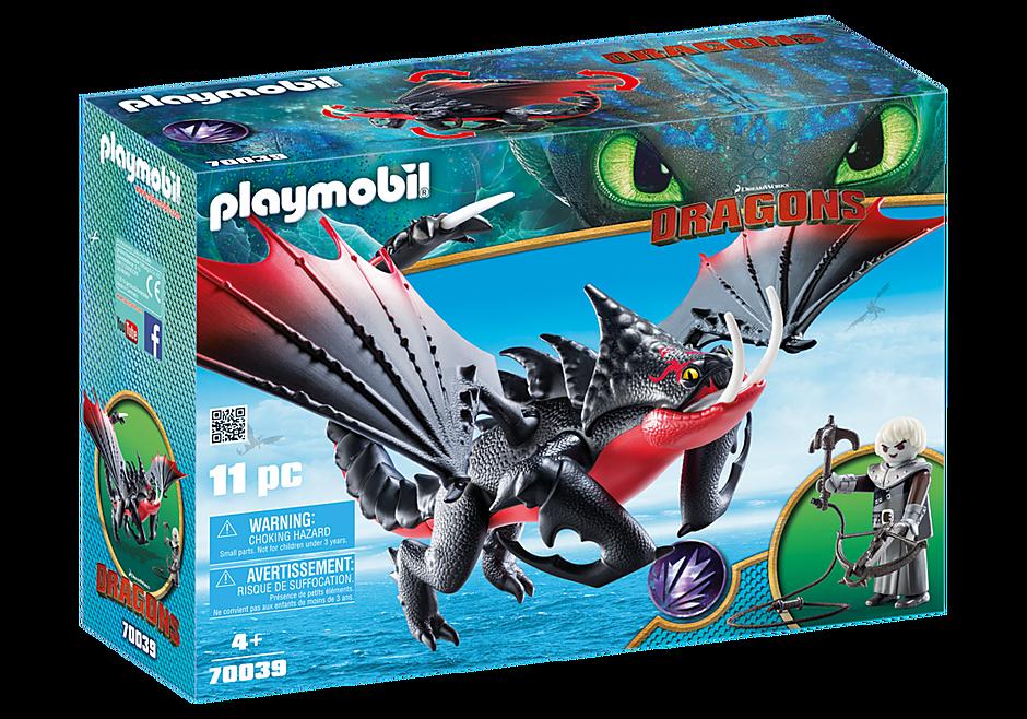 http://media.playmobil.com/i/playmobil/70039_product_box_front/Aguijón Venenoso y Crimmel