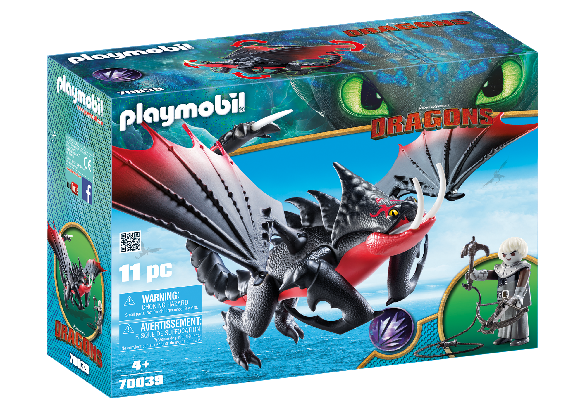 http://media.playmobil.com/i/playmobil/70039_product_box_front/Deathgripper with Grimmel