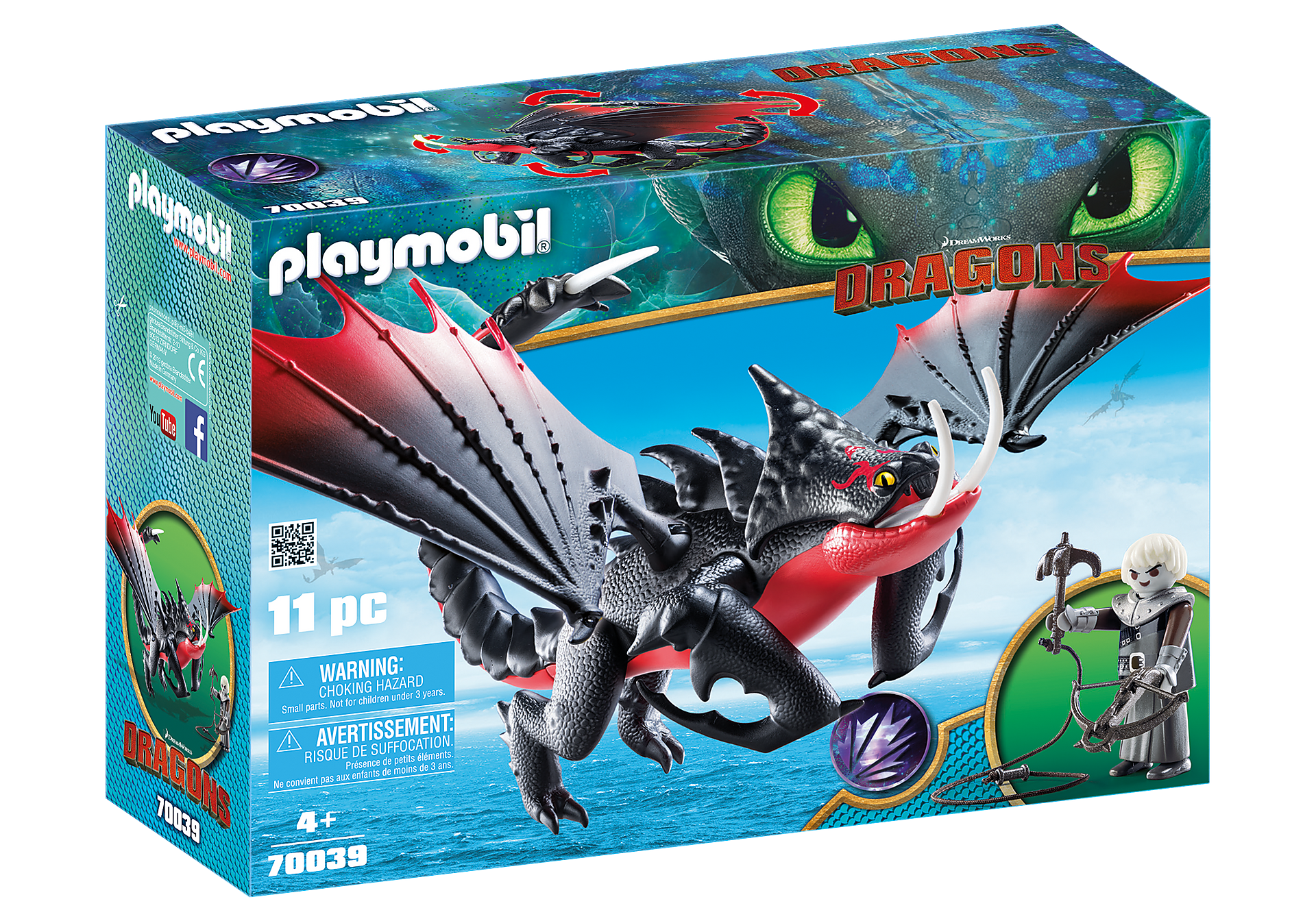 http://media.playmobil.com/i/playmobil/70039_product_box_front/Dodenklauw en Grimmel