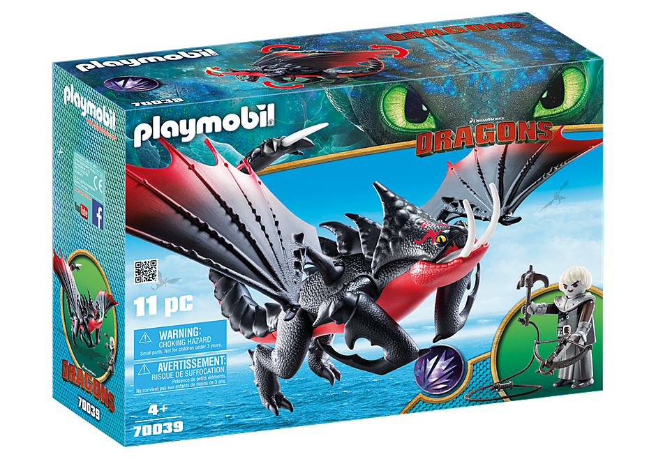 http://media.playmobil.com/i/playmobil/70039_product_box_front/O Θανατοδάγκανος και ο Γκρίμελ