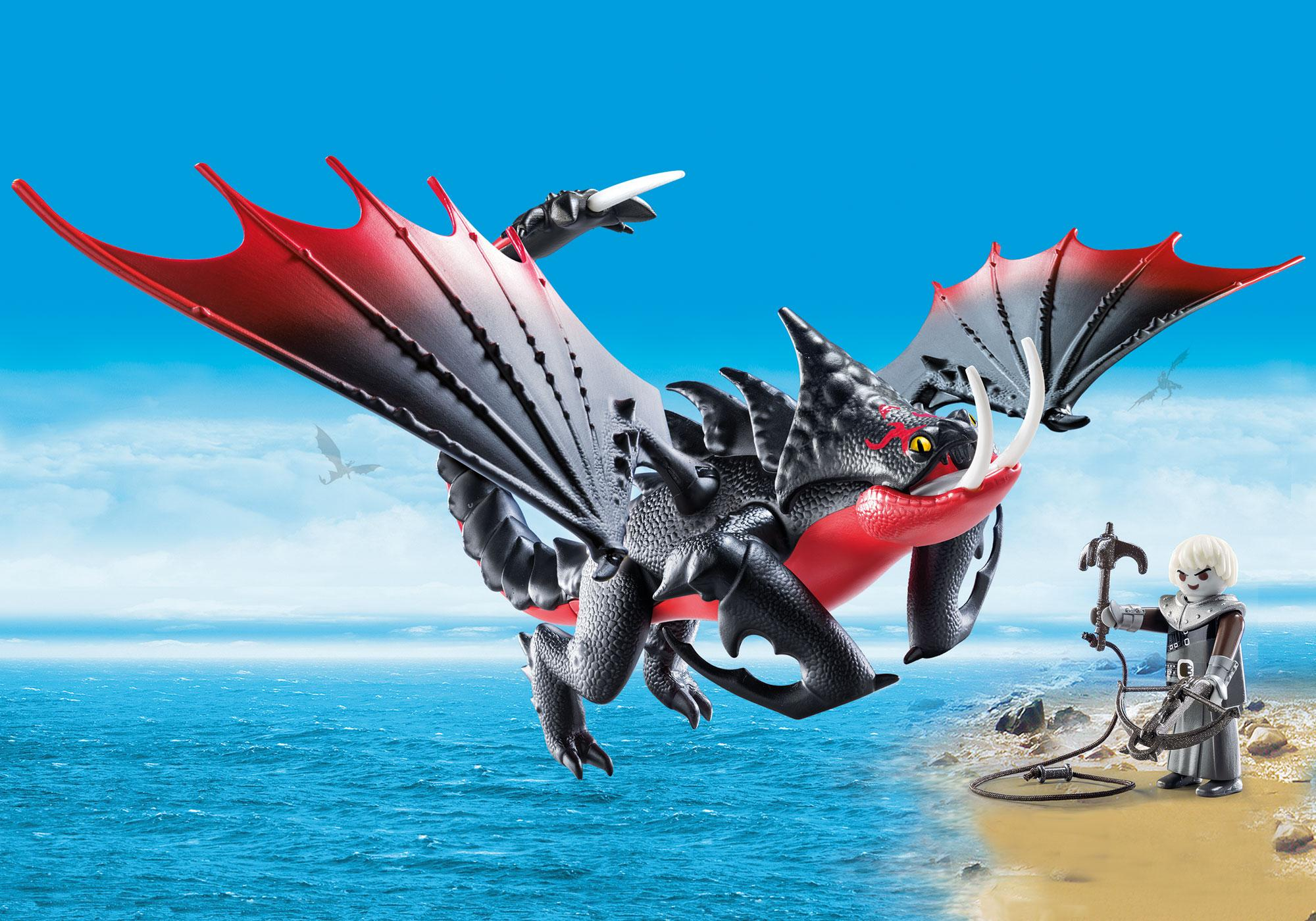 http://media.playmobil.com/i/playmobil/70039_product_detail/Doodgripper en Grimmel