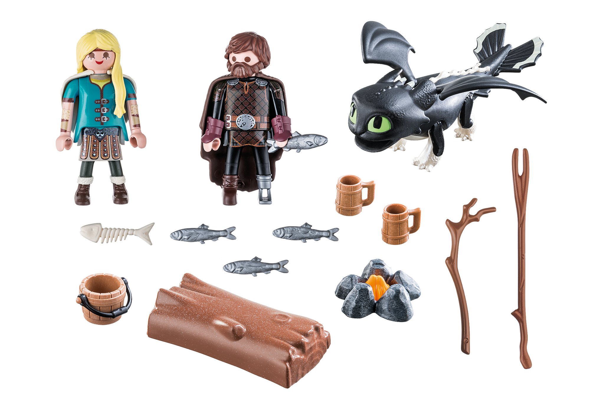http://media.playmobil.com/i/playmobil/70040_product_box_back/Hiccup e Astrid con Baby Dragon