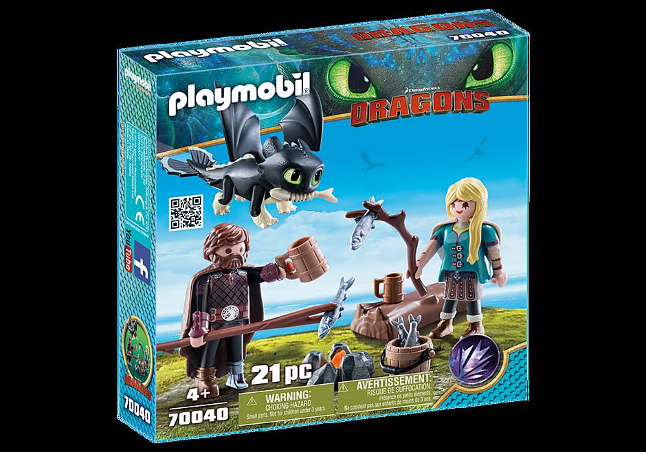 http://media.playmobil.com/i/playmobil/70040_product_box_front/Czkawka i Astrid z małym smokiem