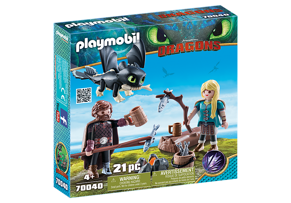 http://media.playmobil.com/i/playmobil/70040_product_box_front/Hiccup e Astrid com Dragão Bebê
