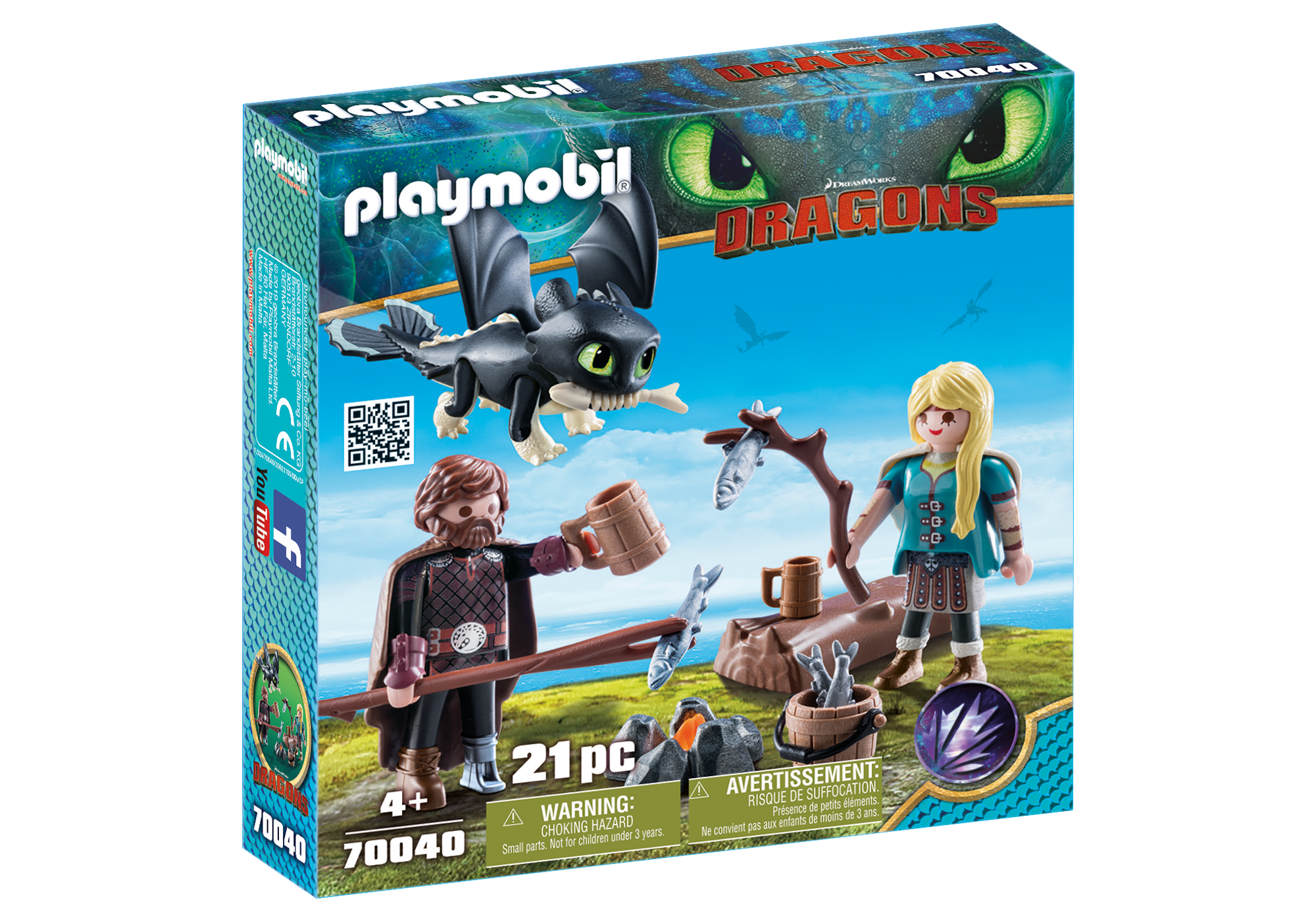 http://media.playmobil.com/i/playmobil/70040_product_box_front/Hicks und Astrid mit Babydrachen