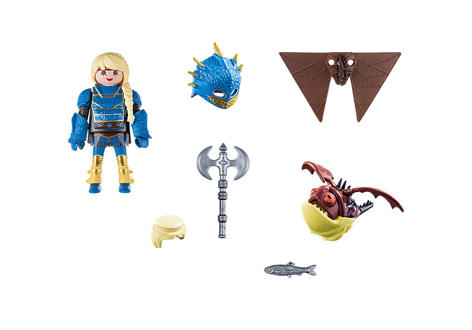 http://media.playmobil.com/i/playmobil/70041_product_box_back/Astrid com Hobglutão