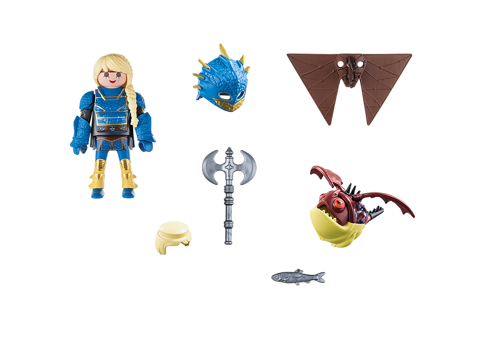 http://media.playmobil.com/i/playmobil/70041_product_box_back/Astrid with Hobgobbler