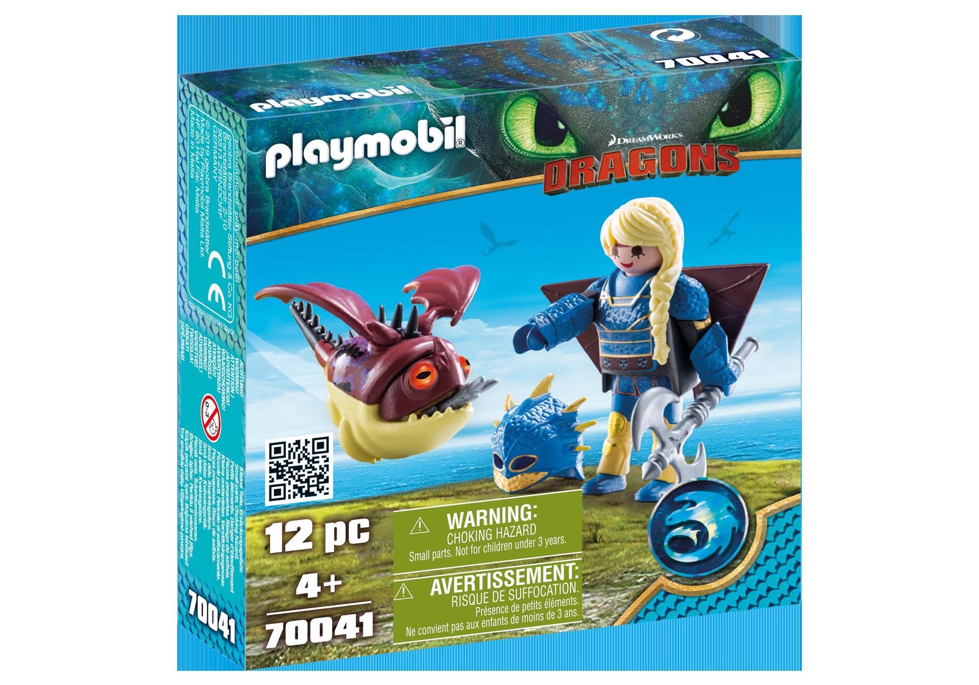 http://media.playmobil.com/i/playmobil/70041_product_box_front/Astrid mit Fluganzug und Nimmersatt