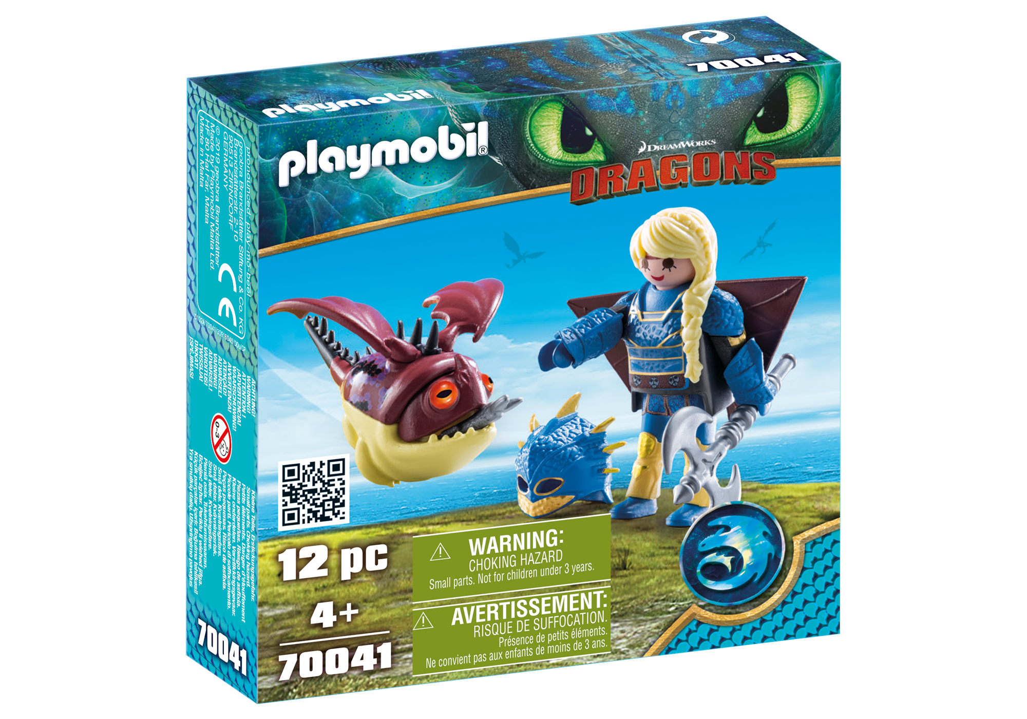 http://media.playmobil.com/i/playmobil/70041_product_box_front/Astrid with Hobgobbler