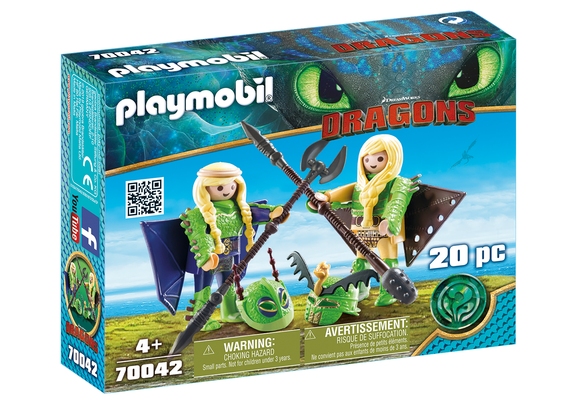 http://media.playmobil.com/i/playmobil/70042_product_box_front