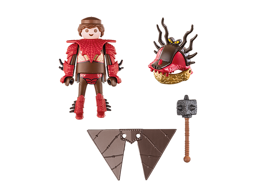 http://media.playmobil.com/i/playmobil/70043_product_box_back/Sączysmark w zbroi do latania