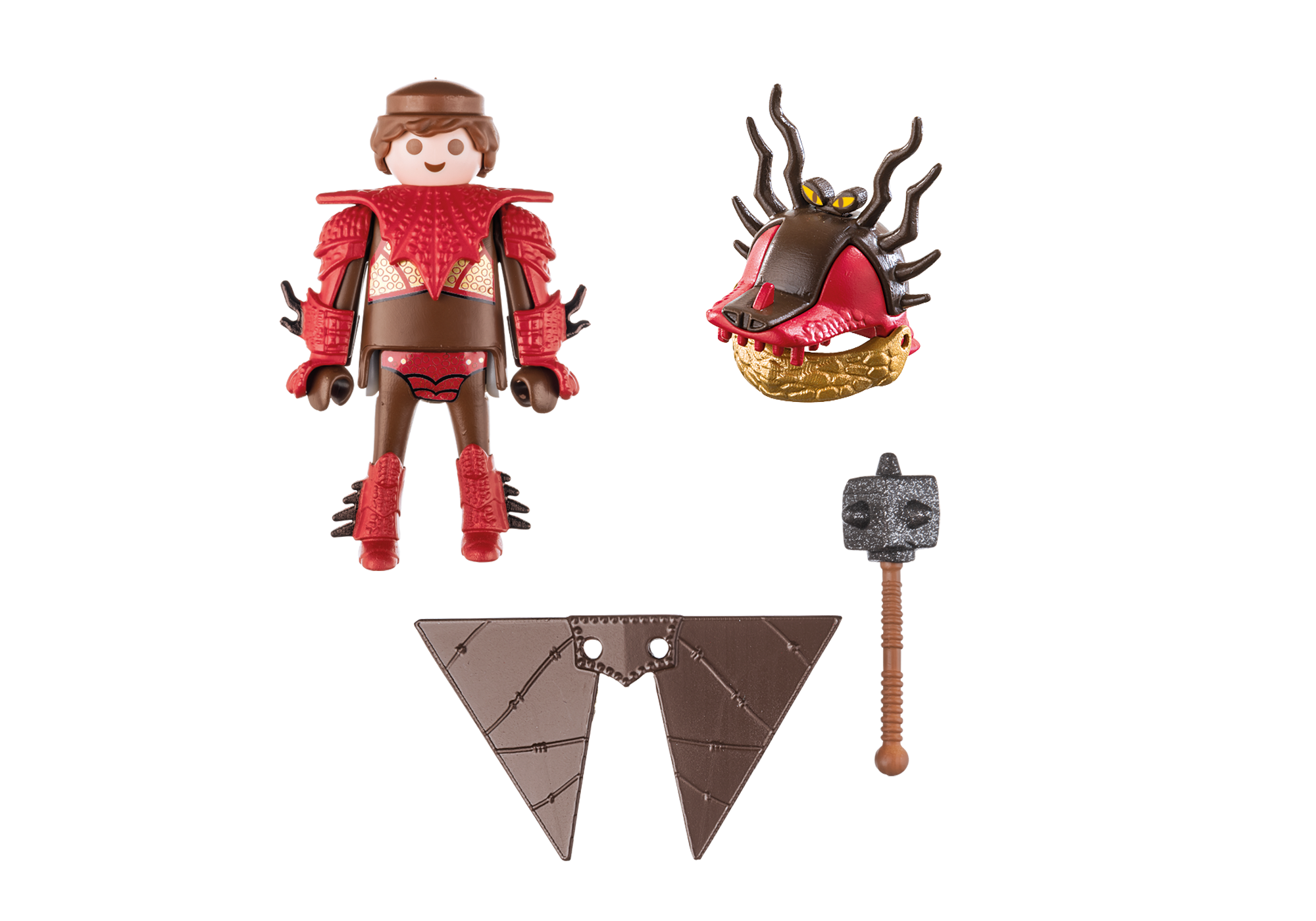 http://media.playmobil.com/i/playmobil/70043_product_box_back