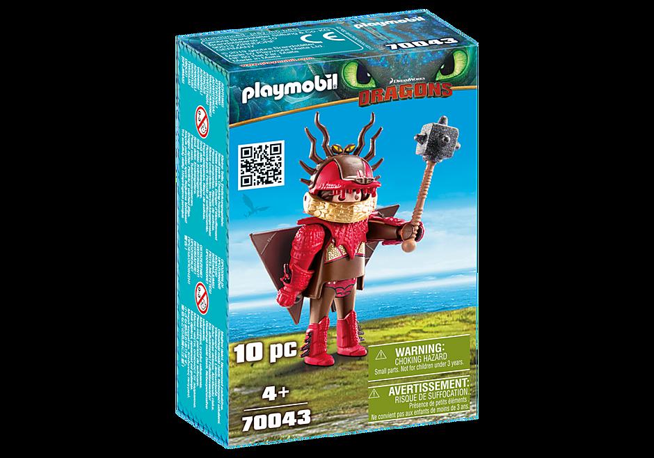 http://media.playmobil.com/i/playmobil/70043_product_box_front/Rotzbakke mit Fluganzug