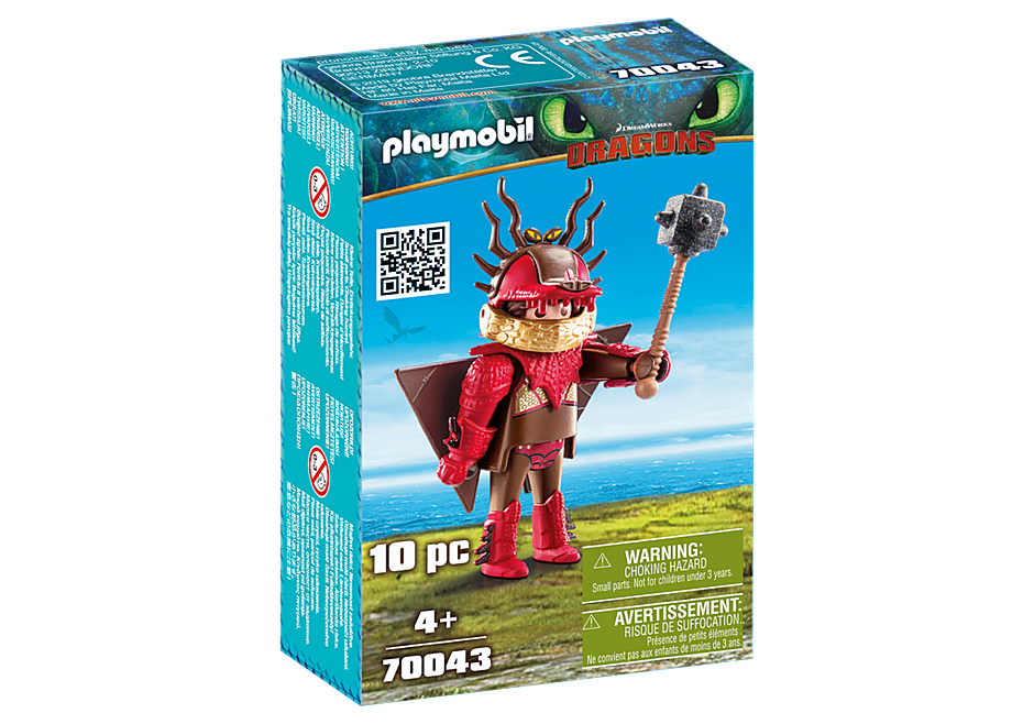 http://media.playmobil.com/i/playmobil/70043_product_box_front/Sączysmark w zbroi do latania