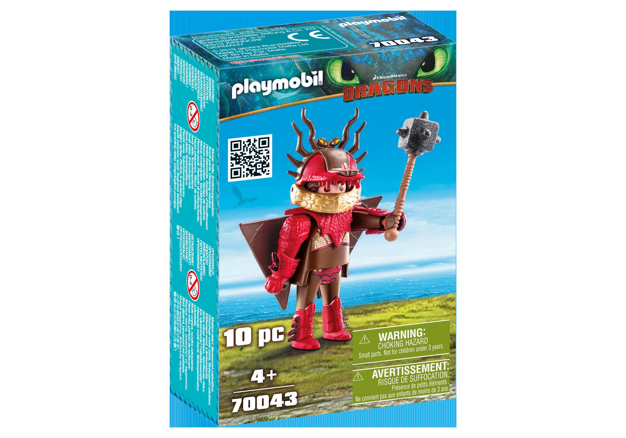 http://media.playmobil.com/i/playmobil/70043_product_box_front/Sączysmark w zbroi do latania