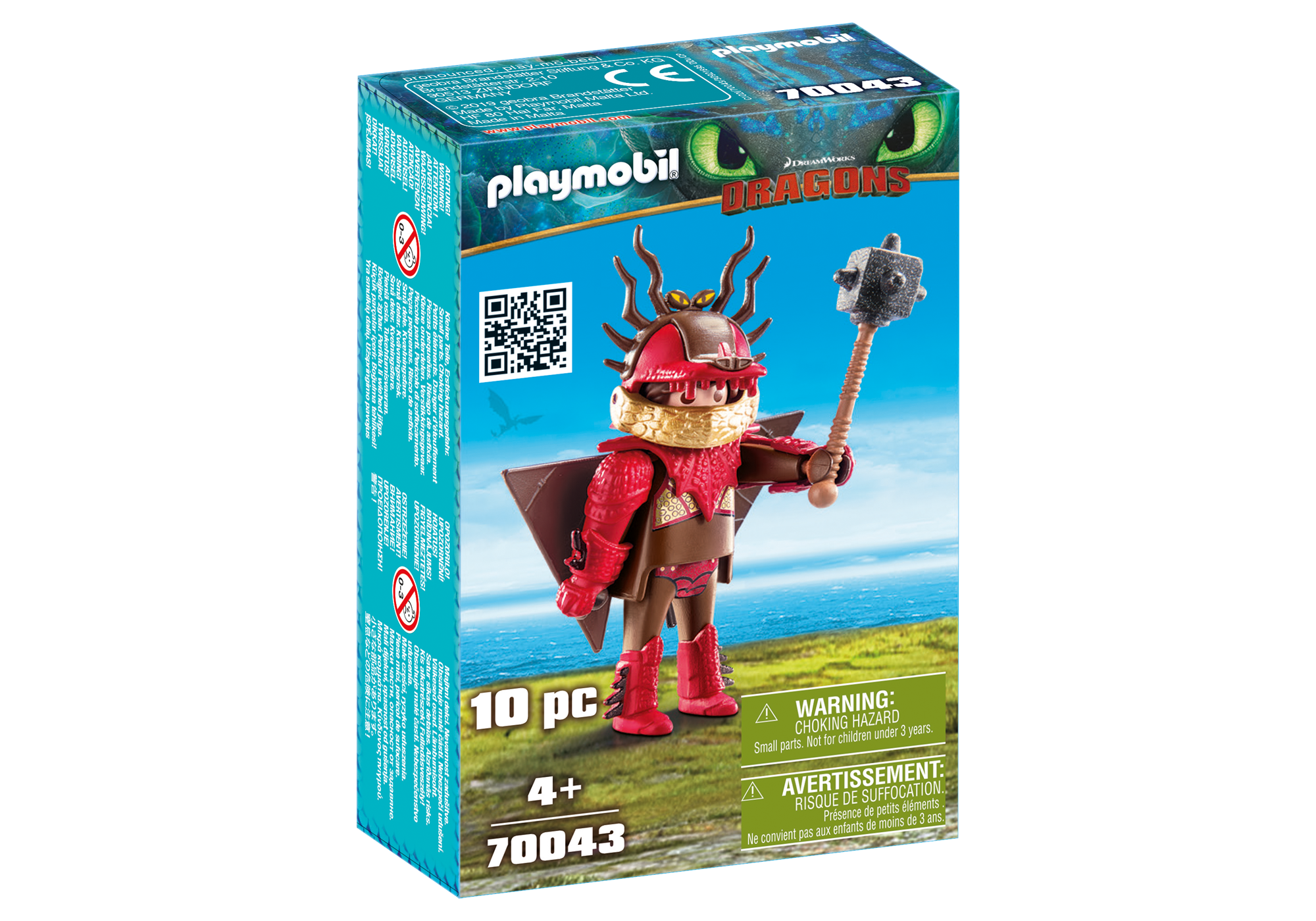 http://media.playmobil.com/i/playmobil/70043_product_box_front/Snotlout with Flight Suit
