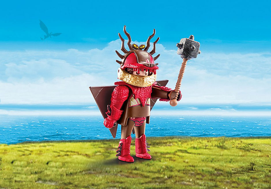 http://media.playmobil.com/i/playmobil/70043_product_detail/Sączysmark w zbroi do latania