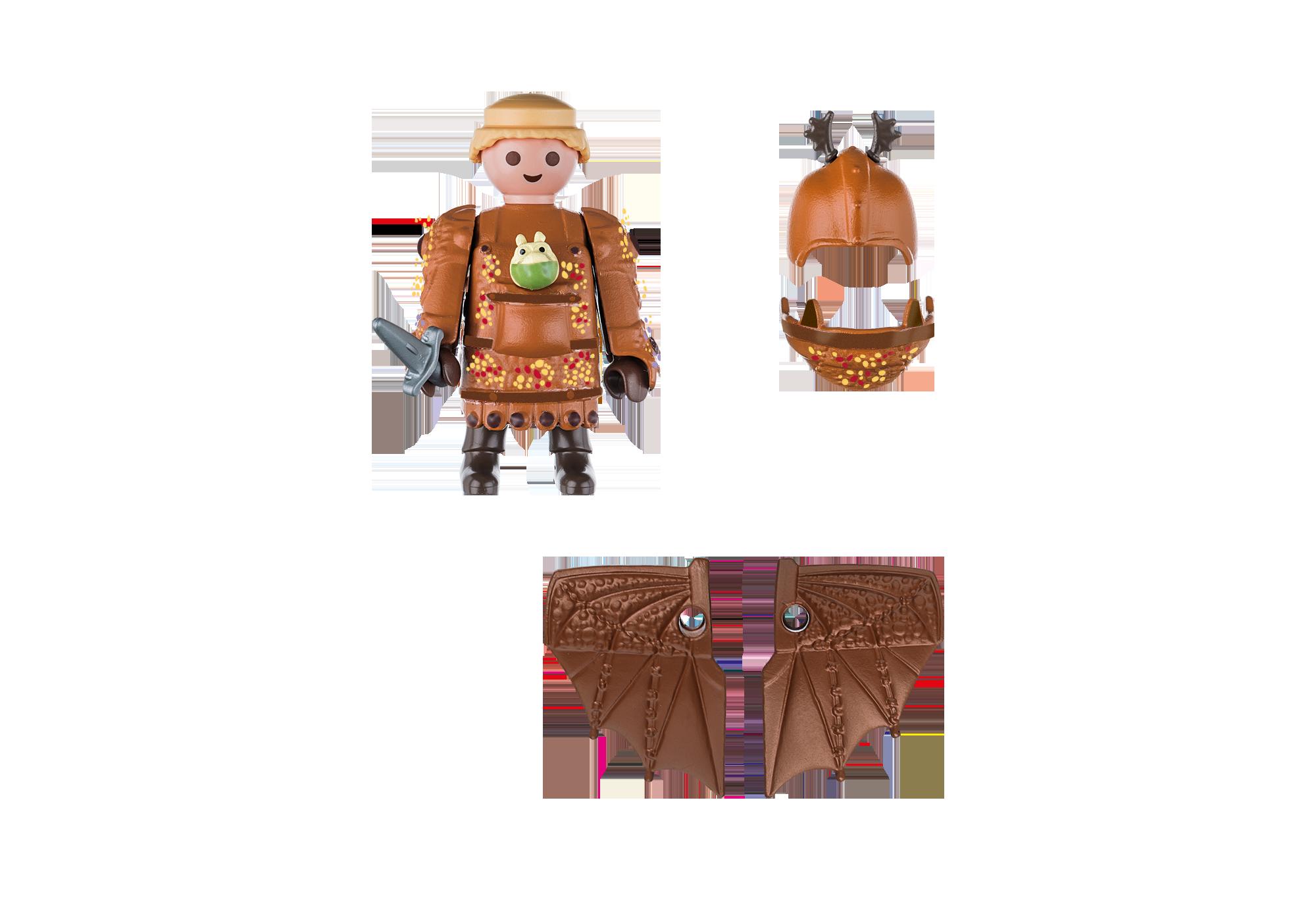 http://media.playmobil.com/i/playmobil/70044_product_box_back/Perna de Peixe com Flight Suit
