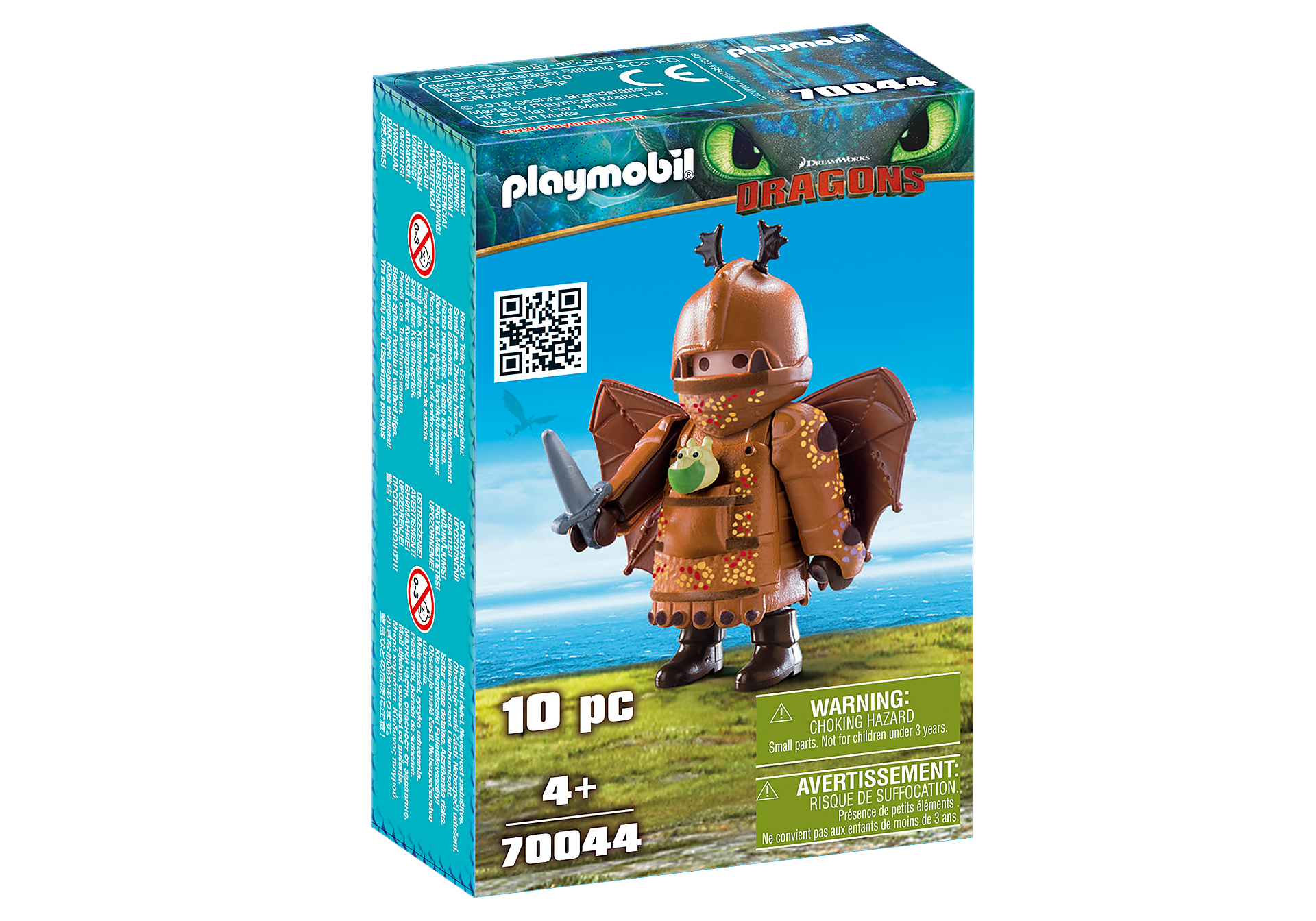 http://media.playmobil.com/i/playmobil/70044_product_box_front/Fischbein in Fluganzug