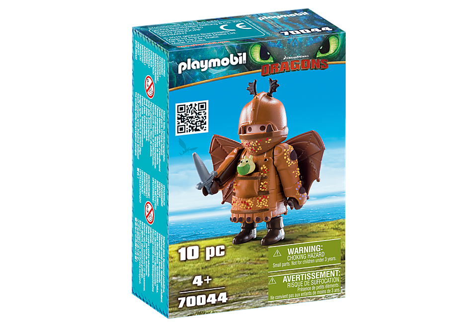http://media.playmobil.com/i/playmobil/70044_product_box_front/Fishlegs with Flight Suit