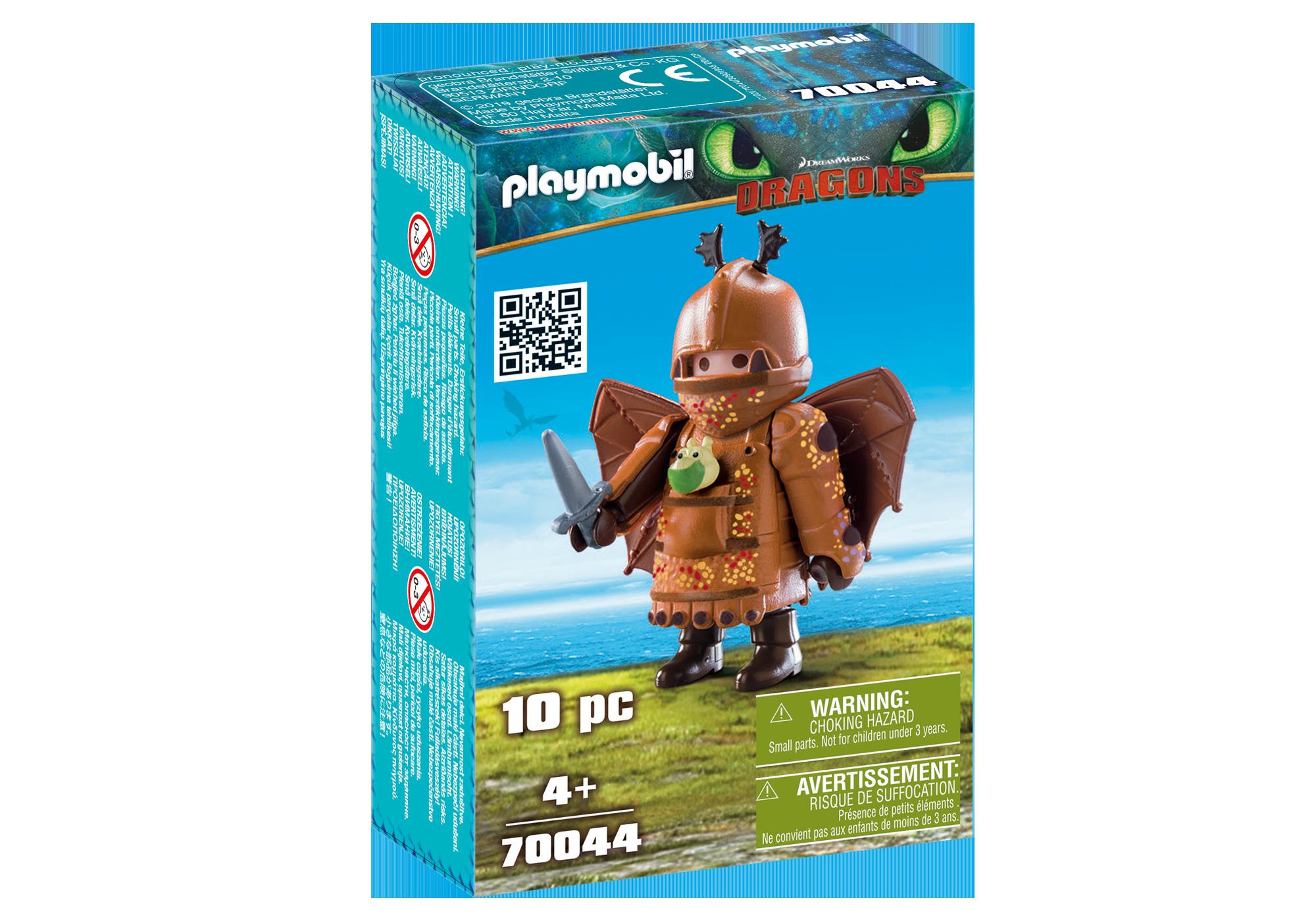 http://media.playmobil.com/i/playmobil/70044_product_box_front/Perna de Peixe com Flight Suit