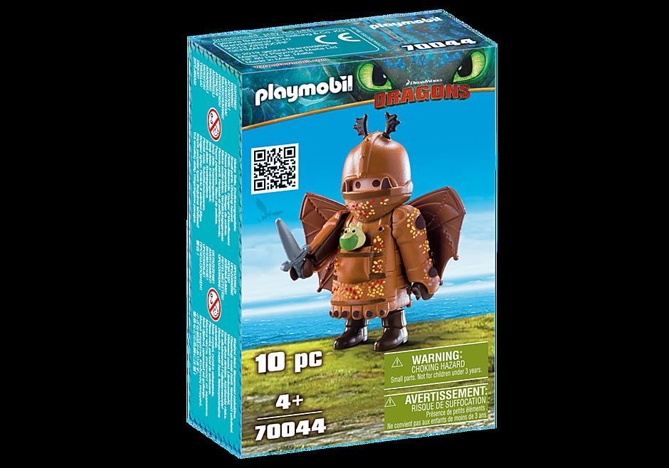 http://media.playmobil.com/i/playmobil/70044_product_box_front/Varek en combinaison de vol